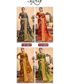 silk cotton sarees wholesale