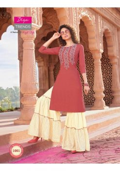 Wholesale salwar kamzeez