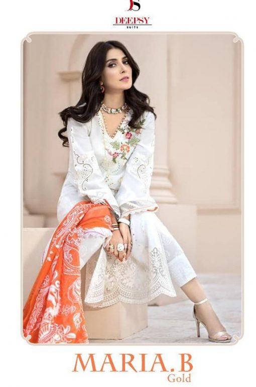 dress material for ladies