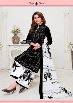 wholesale pakistan salwar suits