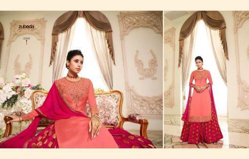 Salwar Kameez collection