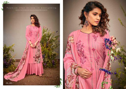 wholesaler of Dress Material
