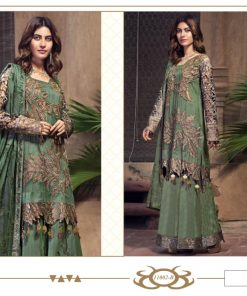 wholesale pakistan salwar suits
