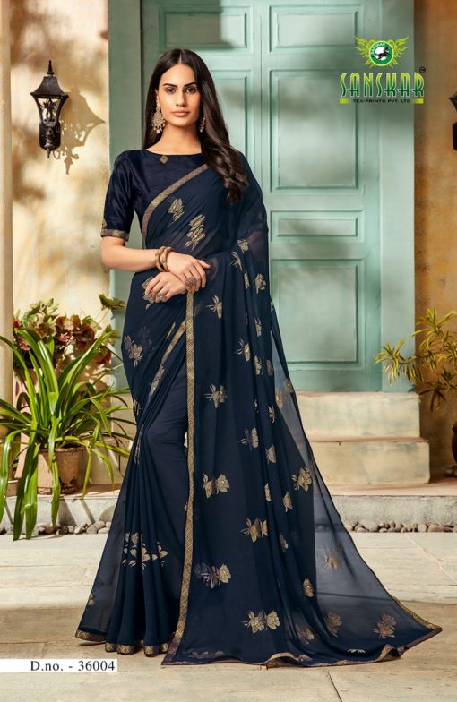 silk cotton sarees wholesale